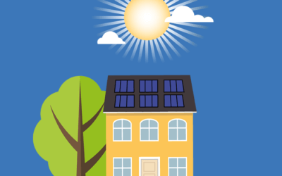 How NOT to Implement an Environmental Change; Comment on Stoke-on-Trent Solar Panels